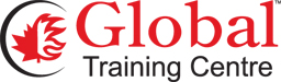 Global-Training-Centre-Logo
